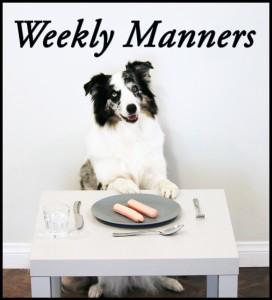 weeklymannersfinal