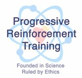 progressive reinforcement training